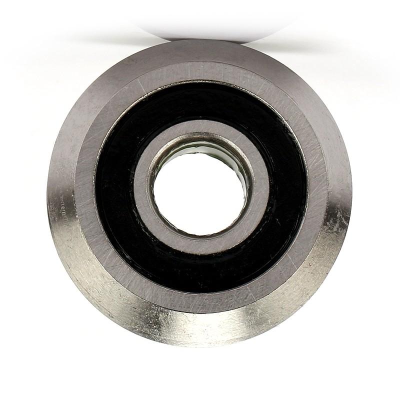 Hm218248/10 Truck Wheel Taper Roller Bearing 204049/10 212749/10 78215/511 515749/14 ...