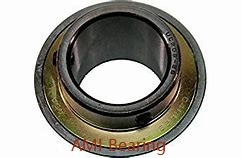 AMI MUCFPL204W  Flange Block Bearings