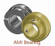 AMI UCFL210-31TC  Mounted Units & Inserts