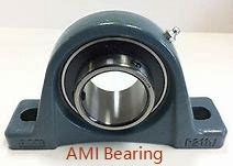 AMI UG212  Insert Bearings Spherical OD