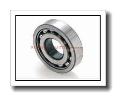 BEARINGS LIMITED HCFLU208-24MMR3 Bearings