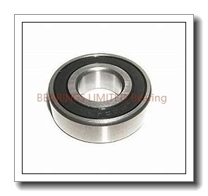 BEARINGS LIMITED UCFL204-12MM/Q Bearings