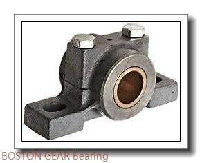 BOSTON GEAR M1114-20  Sleeve Bearings