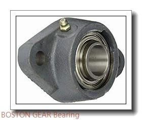 BOSTON GEAR M3642-32  Sleeve Bearings