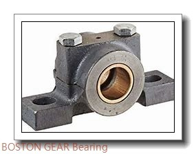 BOSTON GEAR SL-15/16 Bearings
