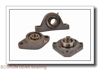 BOSTON GEAR M1520-12  Sleeve Bearings