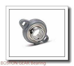 BOSTON GEAR 5H 7/8  Mounted Units & Inserts
