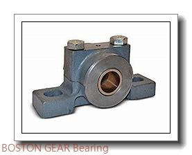 BOSTON GEAR M912-10  Sleeve Bearings