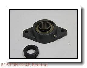 BOSTON GEAR M3948-40  Sleeve Bearings