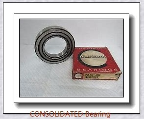 COOPER BEARING 01BCP508EXAT  Mounted Units & Inserts