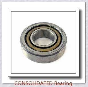 COOPER BEARING 02BCF308GR  Mounted Units & Inserts