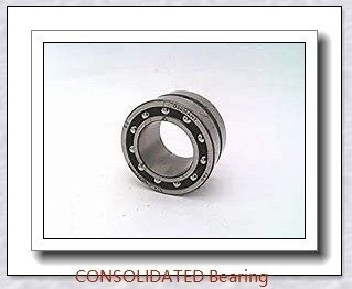 COOPER BEARING 02BCP407GR  Mounted Units & Inserts