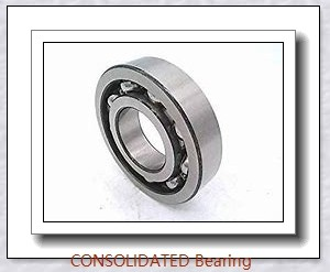 COOPER BEARING 01EBCF207EX  Mounted Units & Inserts