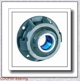 COOPER BEARING 01BC715EXAT  Cartridge Unit Bearings