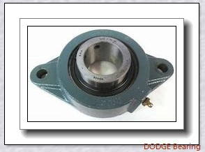 DODGE 10IN XC PIPE GROMMET KIT  Mounted Units & Inserts