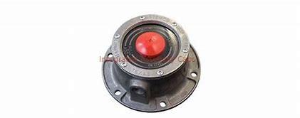 HM127446 -90120         APTM Bearings for Industrial Applications