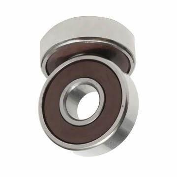 Timken Inch Bearing (18590/20 28584/21 359S/354X 39590/39520 18690/20 218248/10 300849/11 ...