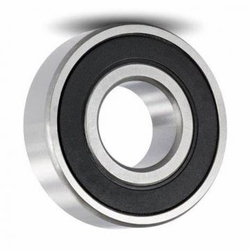 SKF NSK Koyo NTN Ball Bearing 6000 Zz 6001 6002 6003 6004 6005 6006 6007 6008 6009 6010 6021 6022 6023 6024 for Motorcycle/Engine/Electric Motor/Pump/Generator