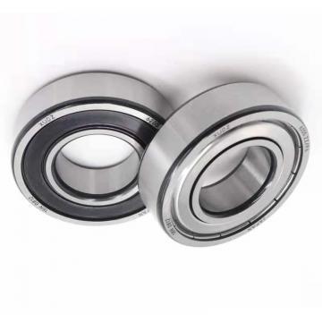 Ikc Taper Roller Bearing, Auto Bearing Hm88649/10, 88649/88610, 88649/10, Koyo /NSK /NTN ...