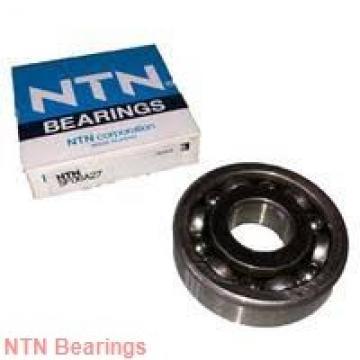 12 mm x 24 mm x 22 mm  NTN NA6901R needle roller bearings