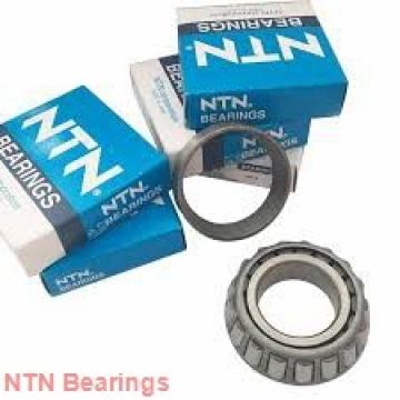 140 mm x 300 mm x 70 mm  NTN 31328XU tapered roller bearings
