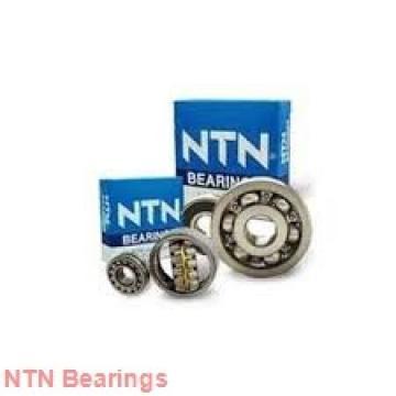 15,000 mm x 38,000 mm x 12,000 mm  NTN SC0299LUZ deep groove ball bearings