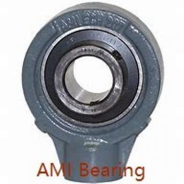 AMI UCFB207-22C4HR5  Flange Block Bearings