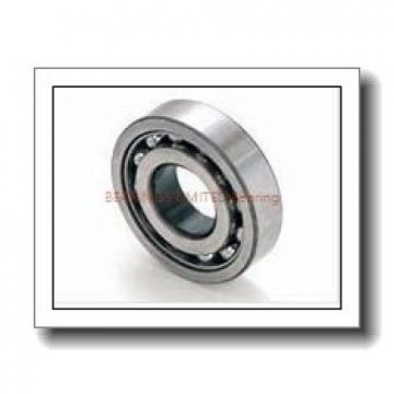 BEARINGS LIMITED UCFCSX11-35MM Bearings