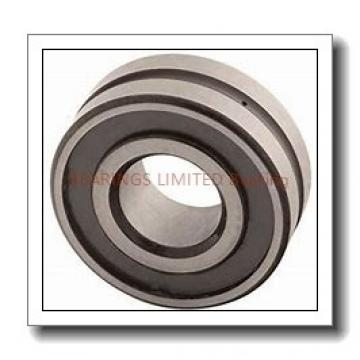 BEARINGS LIMITED 32207 Bearings