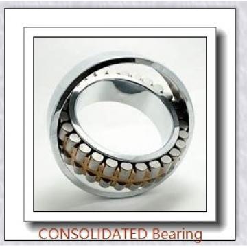 COOPER BEARING 02BCPS715GR Bearings