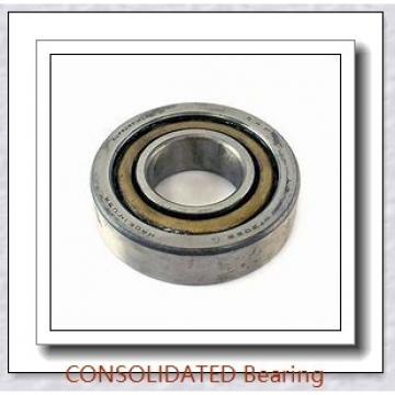 COOPER BEARING 100 B 400 EX  Roller Bearings