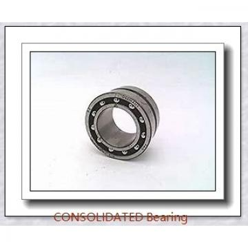 COOPER BEARING 01BCP507EXAT  Mounted Units & Inserts