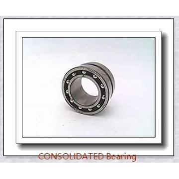 COOPER BEARING 01E B 1100 GR  Roller Bearings