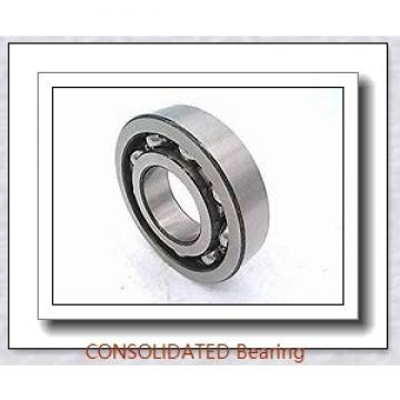 COOPER BEARING 01EBC203GR  Cartridge Unit Bearings