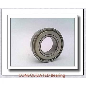 COOPER BEARING 02BC115MMEX  Cartridge Unit Bearings