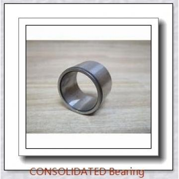 COOPER BEARING 01BC107EXAT  Cartridge Unit Bearings