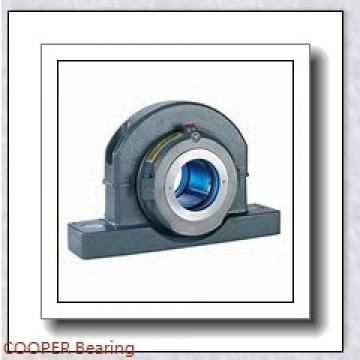 COOPER BEARING 02BC80MMGR  Cartridge Unit Bearings