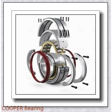 COOPER BEARING 01EBC308EX  Cartridge Unit Bearings