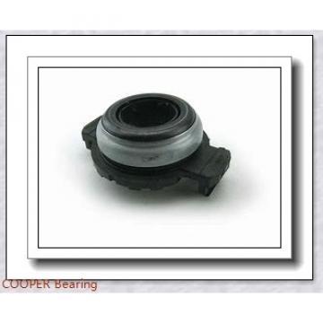 COOPER BEARING 01BCP110MMGR Bearings