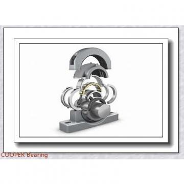 COOPER BEARING 01EBC304GR  Cartridge Unit Bearings
