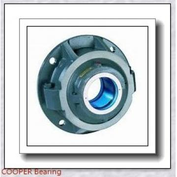 COOPER BEARING 02BCF110MMGR  Mounted Units & Inserts