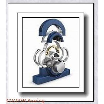 COOPER BEARING 01EBC200GR  Cartridge Unit Bearings