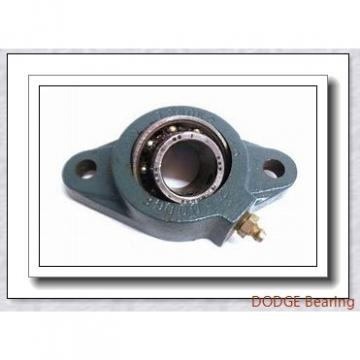 DODGE F2B-VSC-100  Flange Block Bearings