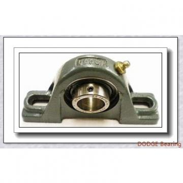 DODGE INS-IPE-112R  Insert Bearings Spherical OD