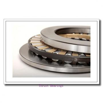 SKF 353005 Thrust Bearings