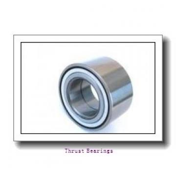 SKF BFSB 353321/HA3 Cylindrical Roller Thrust Bearings