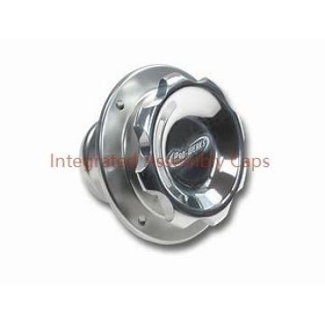 HM133444 -90124 Timken Ap Bearings Industrial Applications