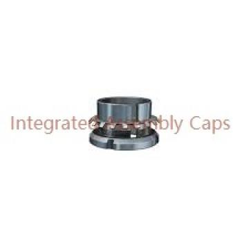 HM124646 -90086         AP Integrated Bearing Assemblies