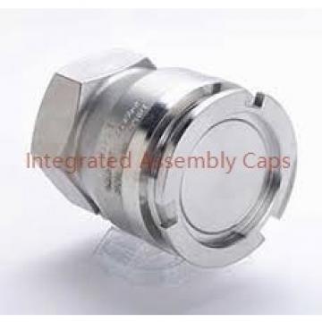 HM129848 HM129814XD HM129848XA K127206      Tapered Roller Bearings Assembly