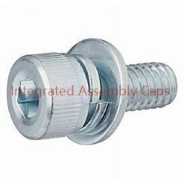K86003 AP Bearings for Industrial Application